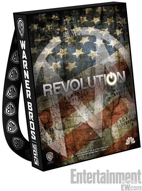 REVOLUTION-Comic-Con-2013-Bag
