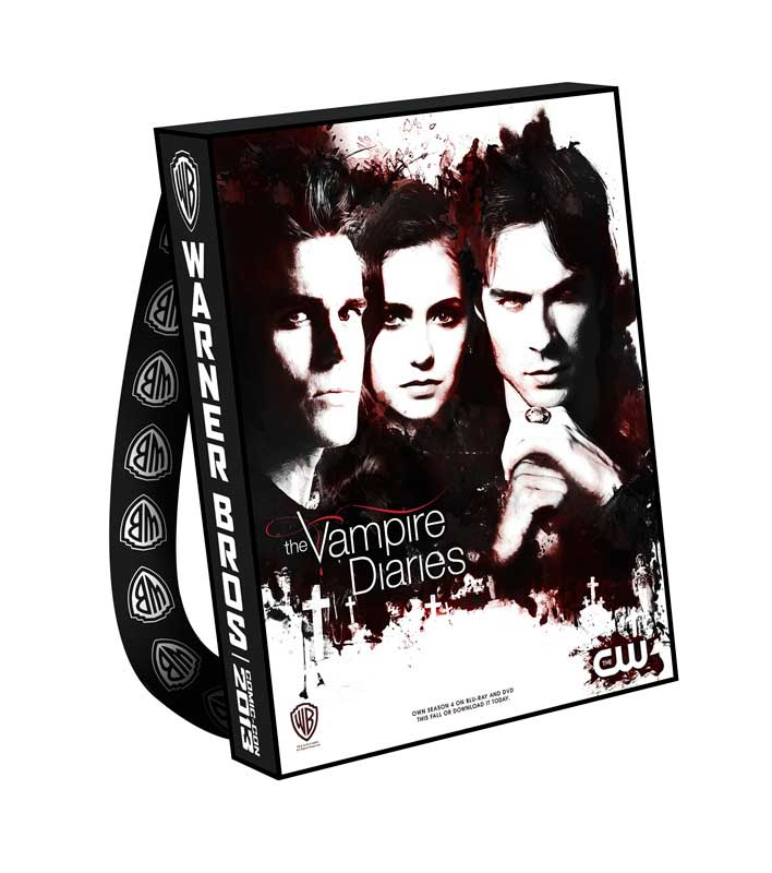 VAMPIRE-DIARIES-THE-Comic-Con-2013-Bag