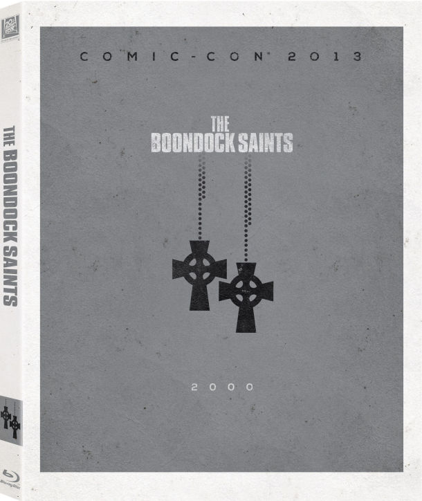 boondock-saints-bd-sdcc-610x724