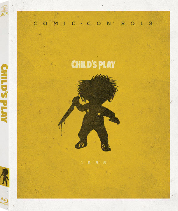 childs-play-bd-sdcc-610x724