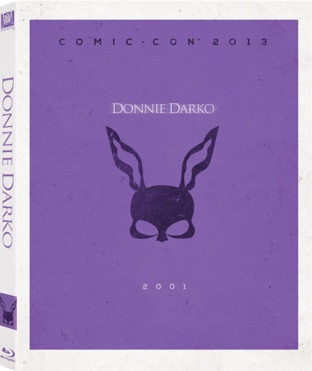 donnie-darko-bd-sdcc-610x724