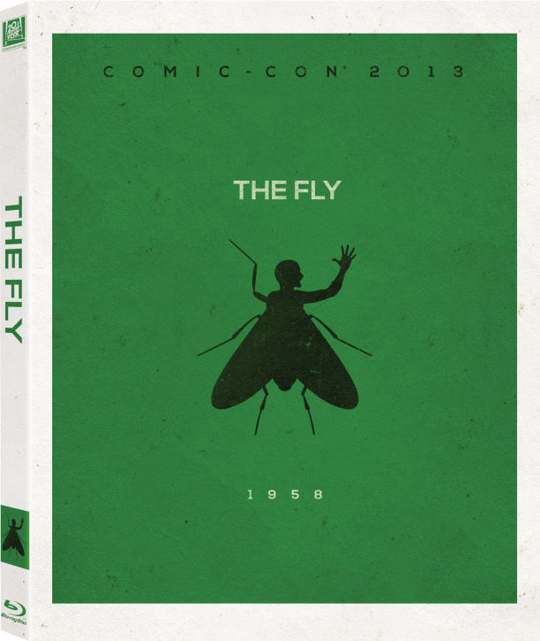 the-fly-bd-sdcc-610x724