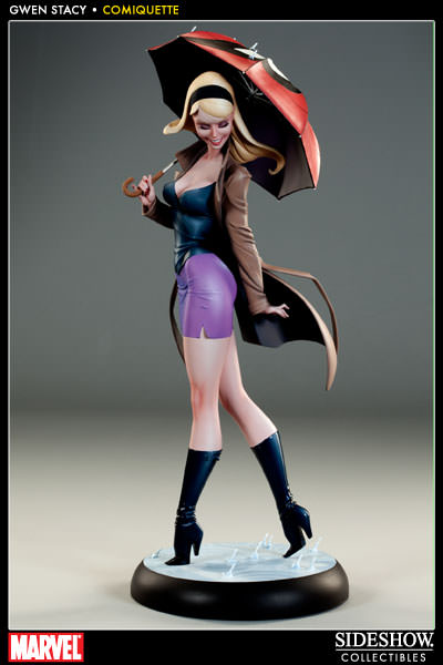 200162-gwen-stacy-001
