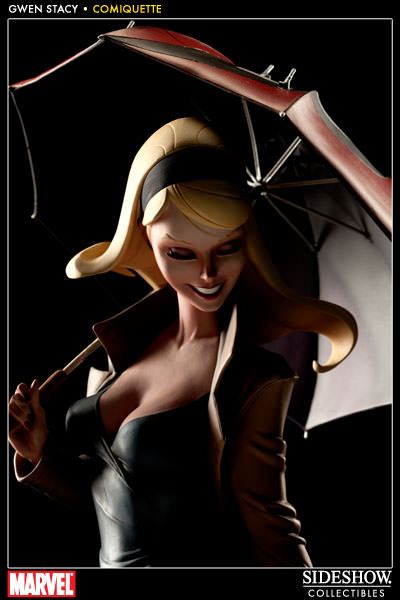 200162-gwen-stacy-002