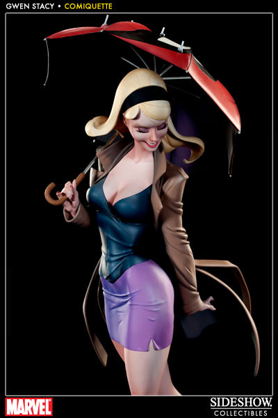 200162-gwen-stacy-009