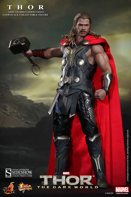 9021401-thor-asgardian-light-armor-001