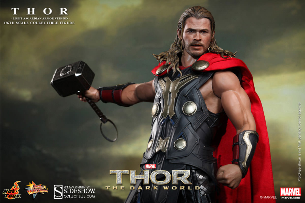 9021401-thor-asgardian-light-armor-005