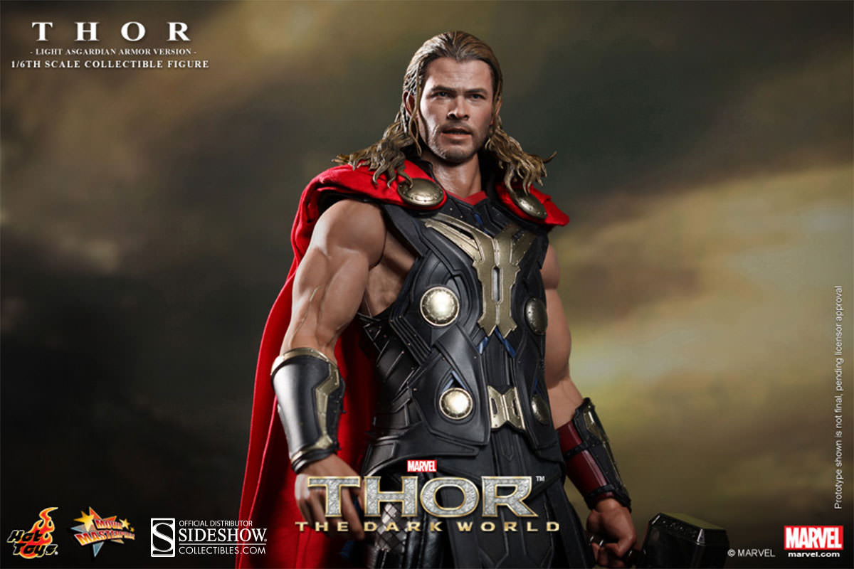 9021401-thor-asgardian-light-armor-006
