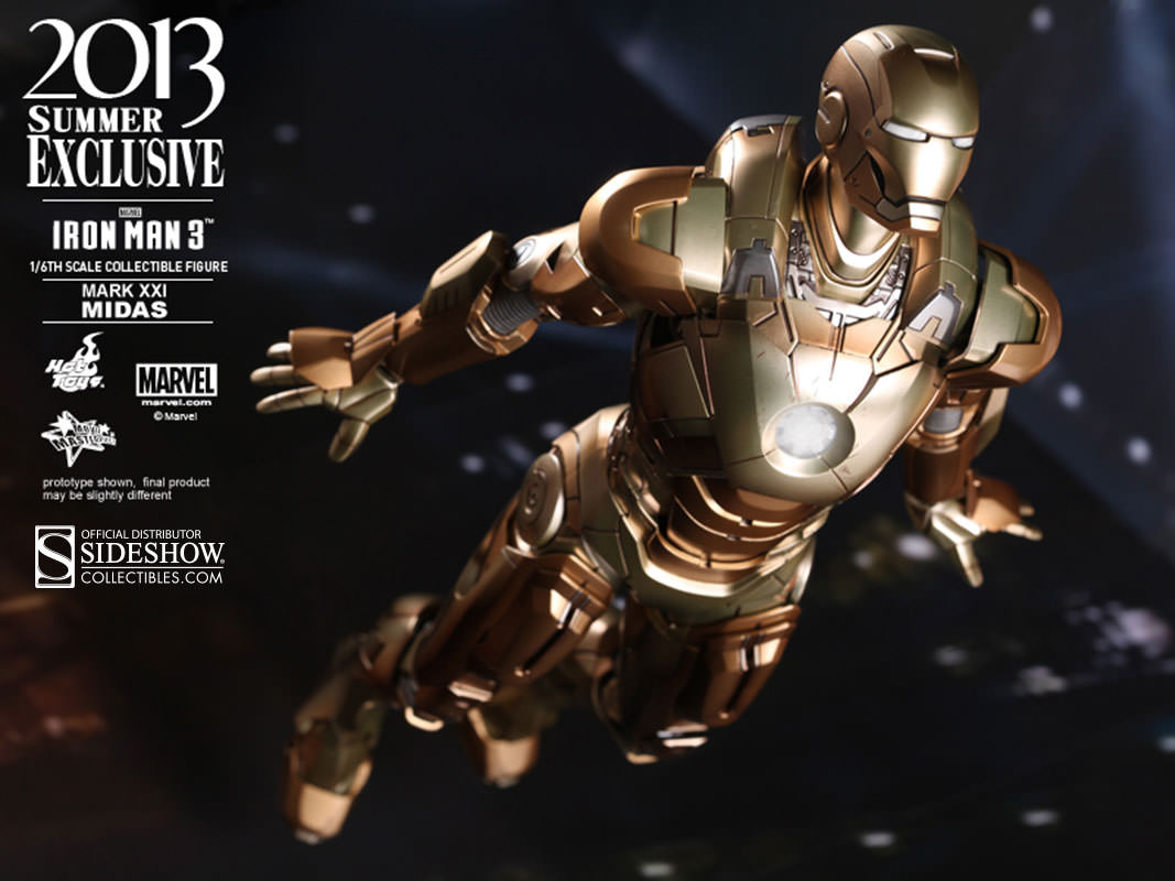 902134-iron-man-mark-xxi-midas-006