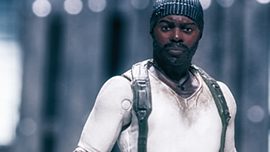 Twd-tv5_tyreese_photo_01_md