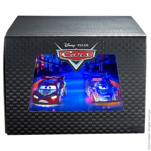 CarsNeonRacersGiftPack_003_600x600