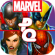 Marvel_Puzzle_Quest_Icon