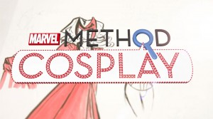 MARVELMETHODCOSPLAY_LOGO2 (1)
