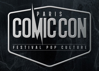 paris-comic-con