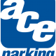 Ace-Parking-Logo