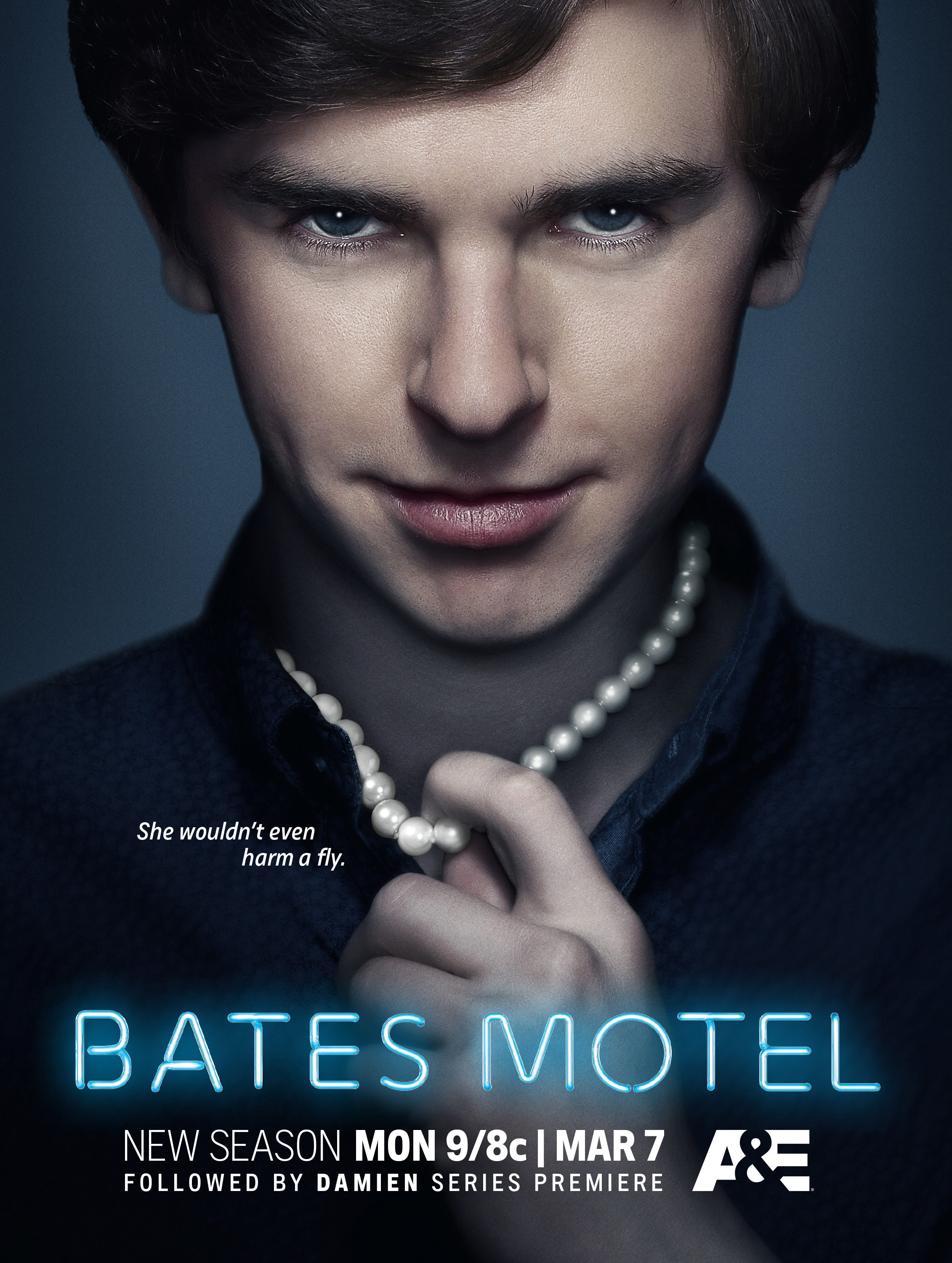 Bates_Motel_Key_Art_Premiere_custom_tune_in_HiRes[2]
