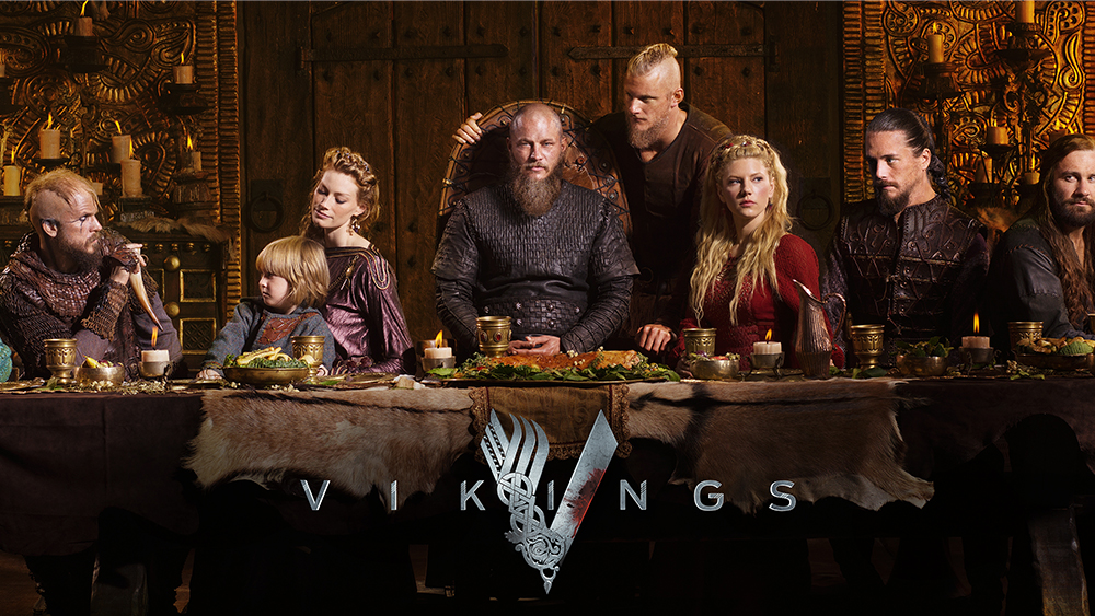 vikings-season-4 (1)