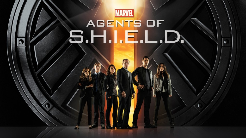 agents-of-shield-wallpaper