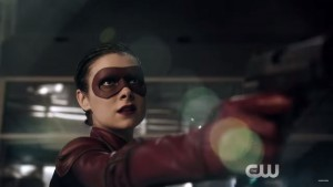 the-flash-season-2-zoom-s-coming-extended-trailer-unmasks-zoom-teases-arrow-crossove-840741