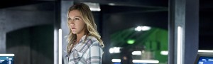 Arrow-season-4-episode-18-recap-Laurel-in-bunker