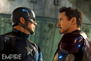 Captain-America-Civil-War-3