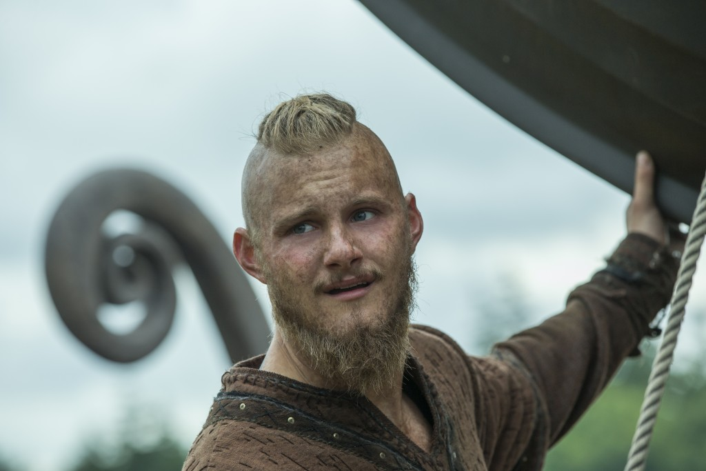 bjorn_played_by_alexander_ludwig_cr__jonathan_hession___history