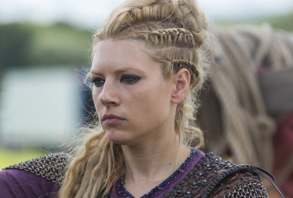 lagertha_played_by_katheryn_winnick_cr__jonathan_hession___history