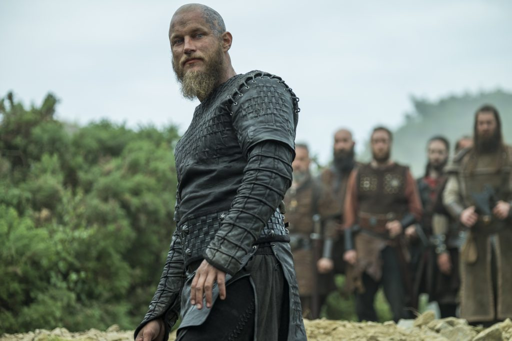 ragnar_played_by_travis_fimmel_cr__bernard_walsh___history