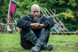 will-the-highly-anticipated-battle-between-rollo-and-ragnar-happen-in-vikings-season-4-episode-7-the-profit-and-the-loss