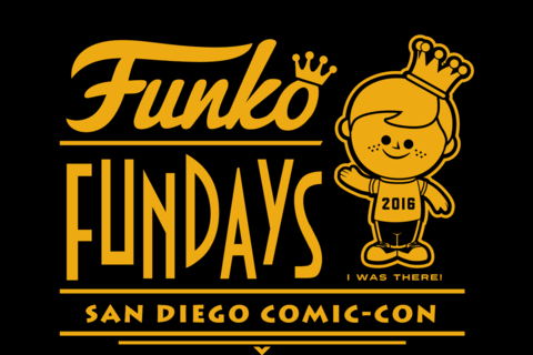 2016_Fundays_Logo_large