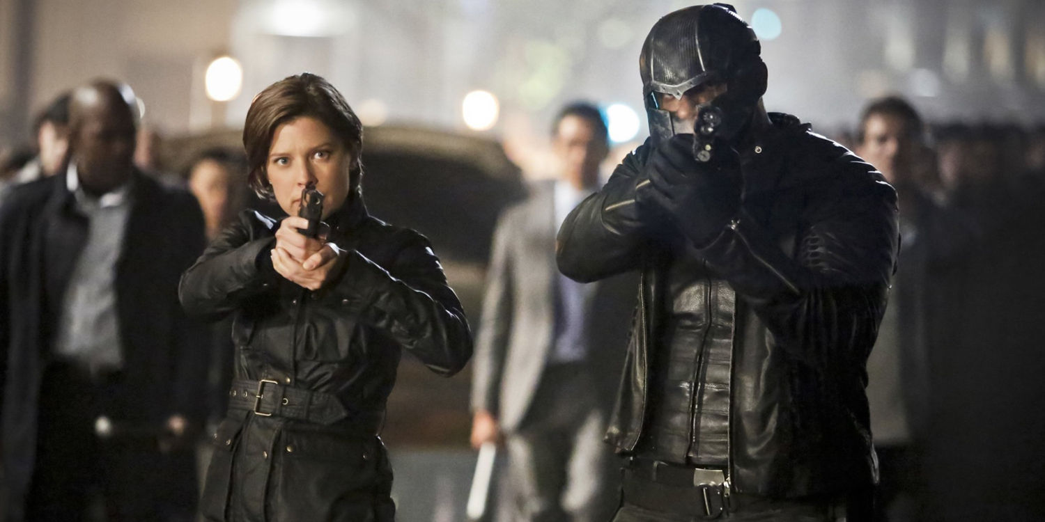 Audrey-Marie-Anderson-and-David-Ramsey-in-Arrow-Season-4-Episode-23