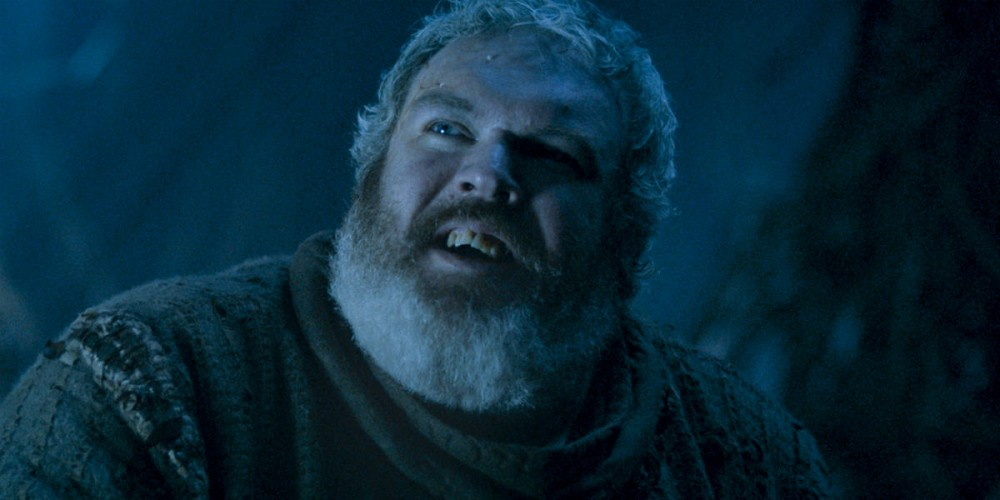 Hodor-Kristian-Nairn-Game-of-Thrones-Season-6