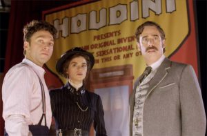 Houdini-and-Doyle-Season-2-Release-Date