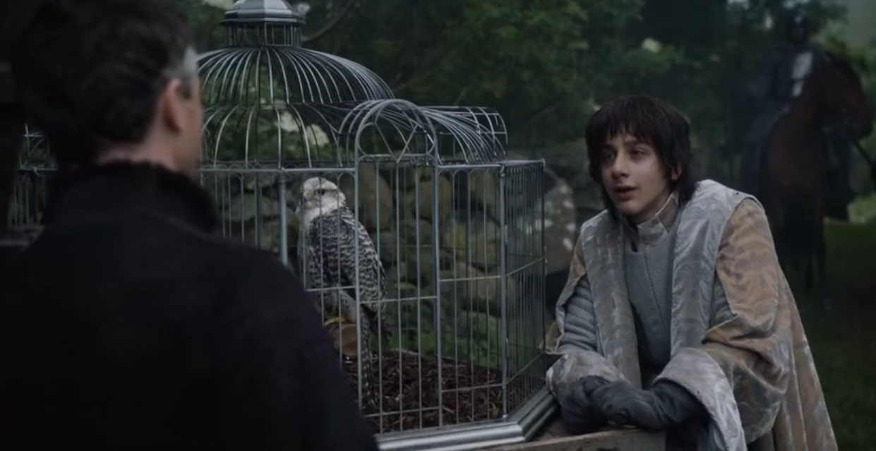 familiar-faces-return-in-the-promos-for-game-of-thrones-episode-4-book-of-the-stranger-968187