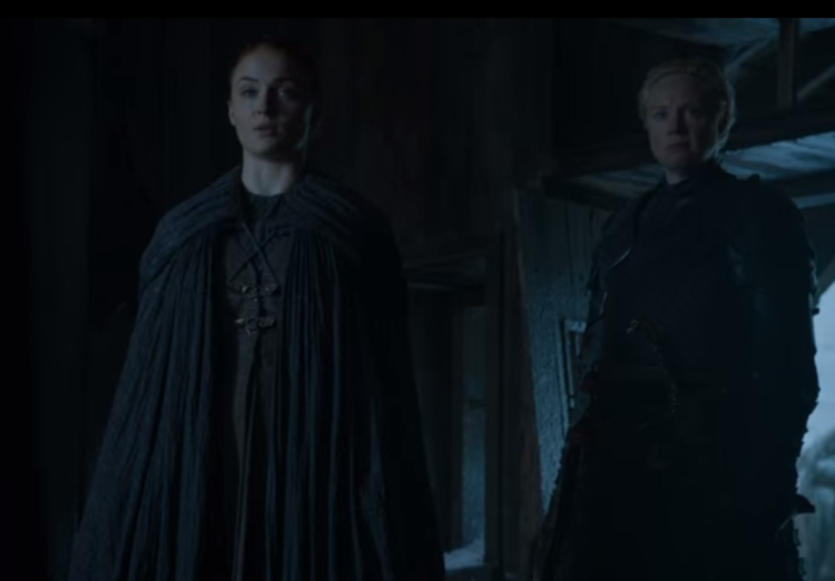 game-of-thrones-season-6-episode-5-promo-sansa-750x522