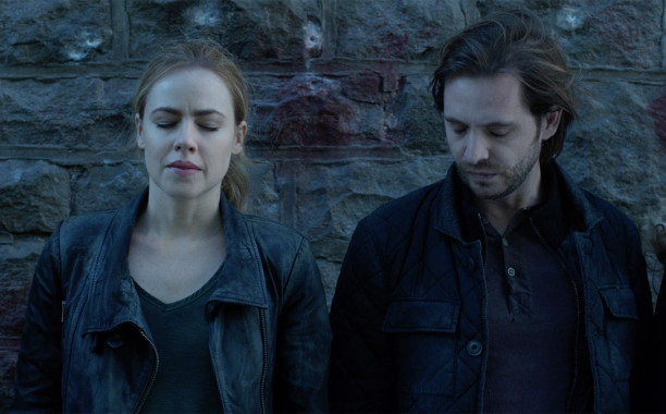 12Monkeys_gallery_208Recap_10-612x380