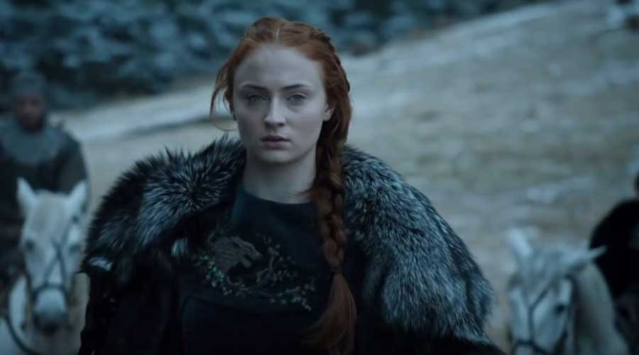 Game-of-Thrones-season-6-episode-9-sophie-turner