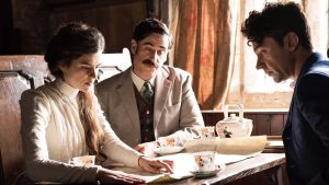 MAS_0000000000192287_houdini_and_doyle_s01_e06-ingested