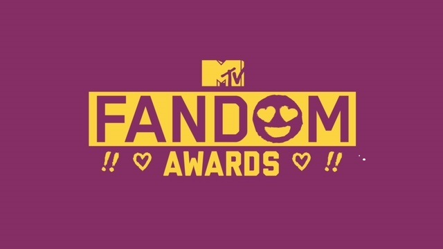 MTV_fandom_awards_2