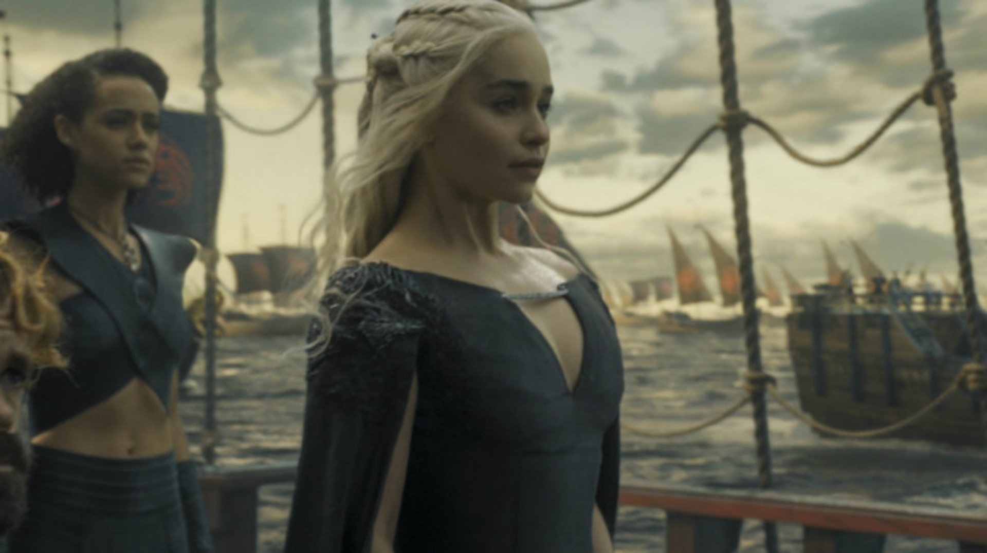 game-of-thrones-finale-review-season-6-episode-10