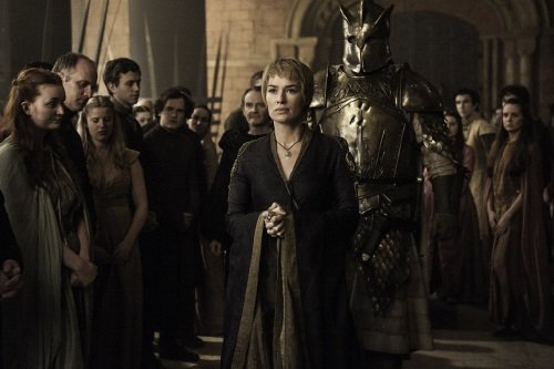 game-of-thrones-season-6-episode-8-10