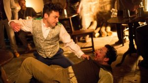 houdini-and-doyle-season-1-episode-6-recap