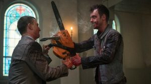 preacher-season-1-episode-2-recap-see-the-power-of-words-and-chainsaws-courtes-1007387