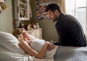 preacher-season-1-episode-2-recap-see-the-power-of-words-and-chainsaws-courtes-1007415