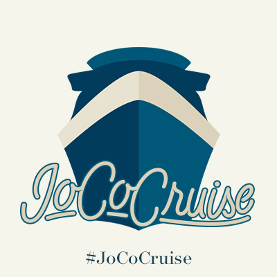 JoCo Cruise announces first wave of guest for 2017 event