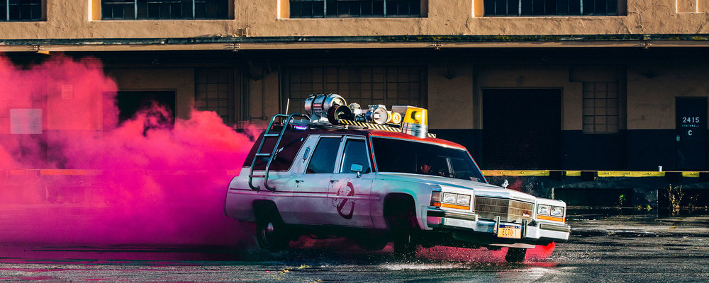 LYFT_ECTO_Blog_web