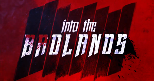 into_the_badlands_tv_series_title