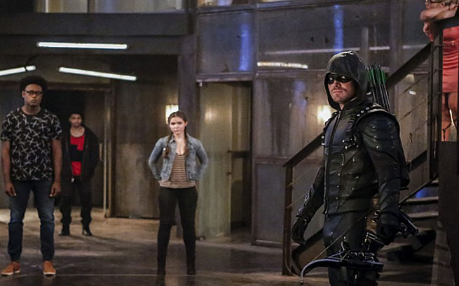 14753003611arrow-cw-season-5-episode-2-the-recruits