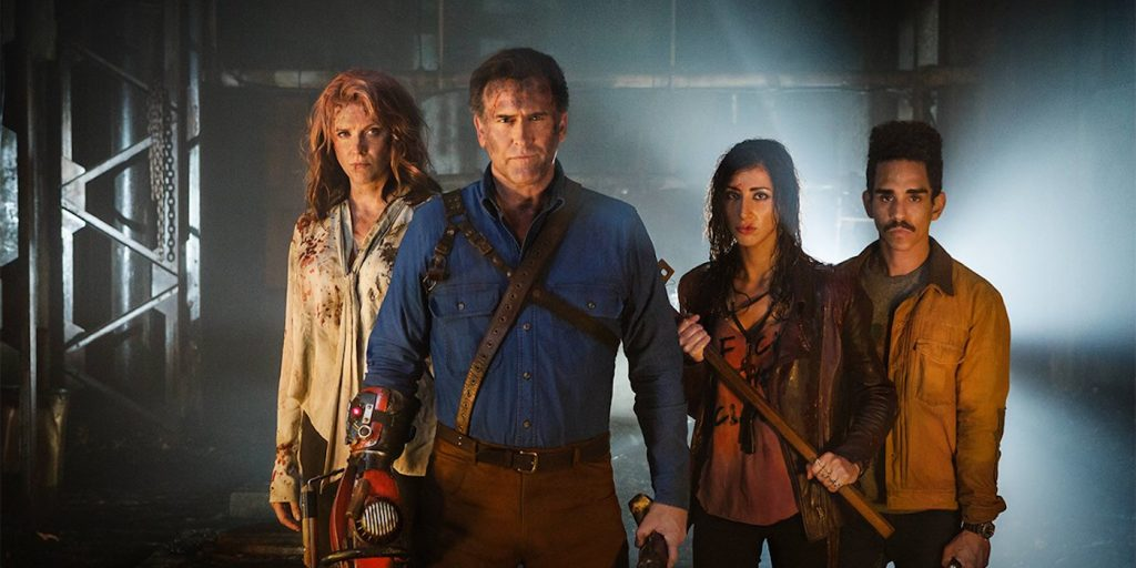 ash-vs-evil-dead-season-2-cast
