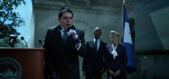 gotham-season-3-episode-3-640x300